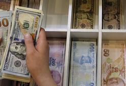 Bakan Ağbal açıkladı Sanal kumar paralarına el koymaya başladık
