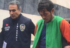 Balyozla iki kişiyi öldürdüğü belirlenen şüpheli suçunu itiraf etti