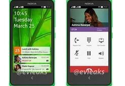 Nokia Sağ Gösterip Sol Vuracak
