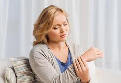 Kışın D vitamini eksikliği artıyor