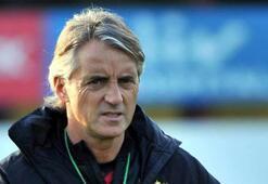 Mancini kupada Emrecana şans verecek