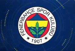 Fenerbahçe transfer haberleri - 20 Haziran Pazartesi