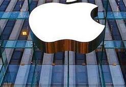 iPhone 7 Plus son dakika gelişmeleri neler