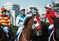 At Yarışında 90. Gazi Koşusu heyecanı