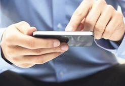 Gizli dijital alışkanlıklar da mobile kaydı..