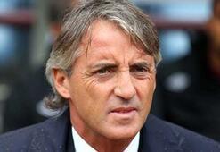 Mancini: İyi oyuncu bulmak zor