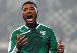 Kazım Feyenoorda kiralık gidiyor