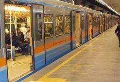 İstanbullular dikkat O metro hattı 4 ay yok