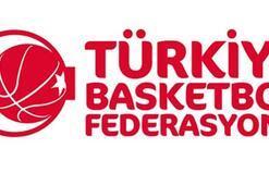 Basketbol Federasyonunda görev dağılımı yapıldı