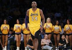 NBAde haftanın 10 olayı