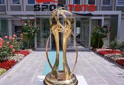Spor Toto Basketbol Liginde yeni sezon 8 Ekimde başlayacak