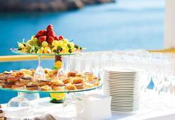 Yanlış beslenme tatilinizi rezil edebilir