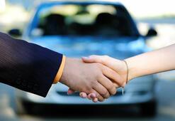 İkinci El Otomobillere Talep de Arttı, Fiyatlar da
