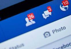 Facebooka göre sosyal medya ruh sağlığına zarar veriyor