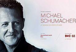 Schumacherde online hareketlilik