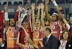 FIBA Kadınlar Avrupa Liginde 2 zor sınav