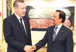 'Başkanlık'ta Türk sistemi