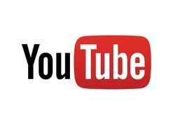 Youtube hakkında bilmedikleriniz