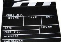 Sinemalarda bu hafta hangi filmler var