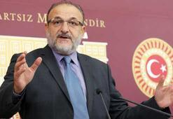 MHPli Vuraldan AK Partiye ağır sözler