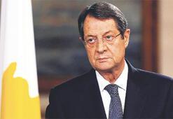 Kıbrıs krizine kalp dayanmıyor