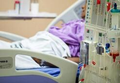 Devletten o hastalara 'elektrik faturası' müjdesi