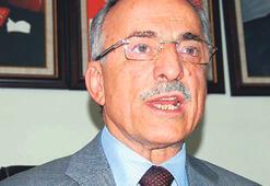 Kılıçdaroğlu'ndan  Karayalçın hamlesi