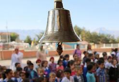 Okullar açıldı Yarıyıl tatili ne zaman