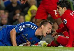 Chelsea kaçtı, Liverpool yakaladı