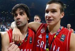 Teodosicten Bogdanovice MVP mesajı