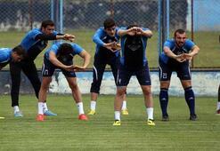 Adana Demirspor Futbol Anonim Şirketi kuruldu