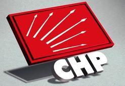 Broşüre karşı CHPden 22 sayfalık kitapçık