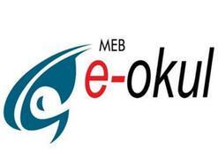 E-Okul Veli Bilgilendirme Sistemine giriş yöntemleri