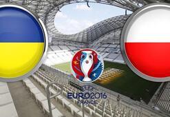 Ukrayna Polonya: 0-1 (canlı izle)
