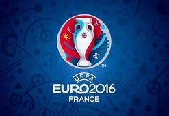 EURO 2016da son 16 turunun ilk eşleşmesi; İsviçre - Polonya