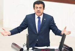 'Türkiye, büyümede bir numara oldu'