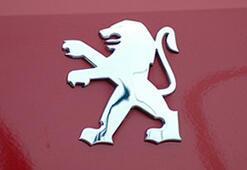 Peugeotdan Engelsiz Ürün Gamı