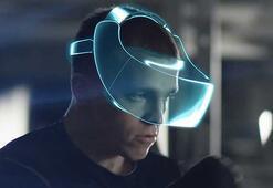 HTCnin yeni bağımsız VR gözlüğü Vive Focus adını alabilir