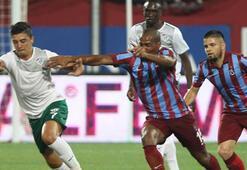 Trabzonspor sezonu sessiz açtı