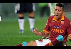 Galatasaray hätte Marquinhos haben können