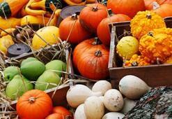 Kış sebzeleri C vitamini ağırlıklıdır