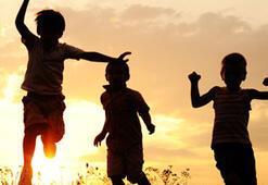 Çevre Bakanlığı Duyarlı Çocuklar Arıyor