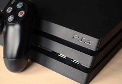 PlayStation 5 ne zaman geliyor Sony CEOsu açıkladı