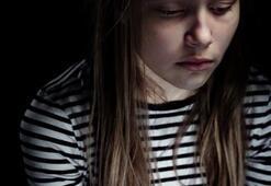 Kız yetiştirme yurdunda cinsel istismar iddiası