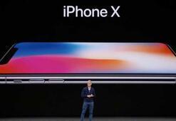 iPhone Xin A11 Bionic işlemcisi testlerde rakiplerini geride bıraktı