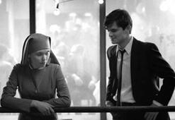 33. İstanbul Film Festivali için Geri Sayım Başladı