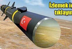 Türkiye silah teknolojisinde yeni nesle odaklandı