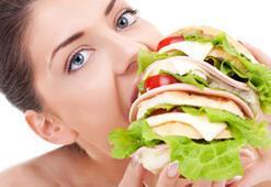 Çağımızın büyük sorunu obezite ve ağırlık yönetimi
