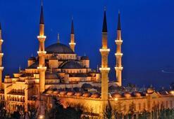 İstanbul, Ankara iftar saati kaç İşte İstanbul imsak vakti