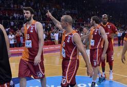 Galatasarayın A lisans umudu